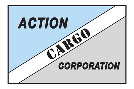 Action Cargo Corporation