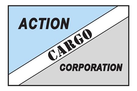 Action Cargo Corporation