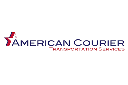 American Courier Transportation Services