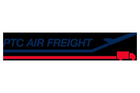 PTC Air Freight