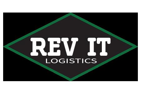 Rev It Logistics