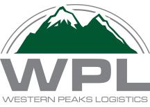 Western Peaks Logistics - Western Peaks Logistics
